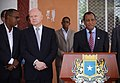 William Hague visits Mogadishu 05 (6828502605).jpg