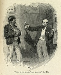 William Hatherell - Robert Louis Stephenson - The Bottle Imp 1 - original scan (rotated, cropped).jpg