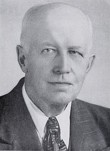 William J. Gallagher (Minnesota Congressman).jpg
