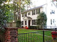 William Jennings Bryan House 02.JPG