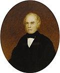 William MacGillivray