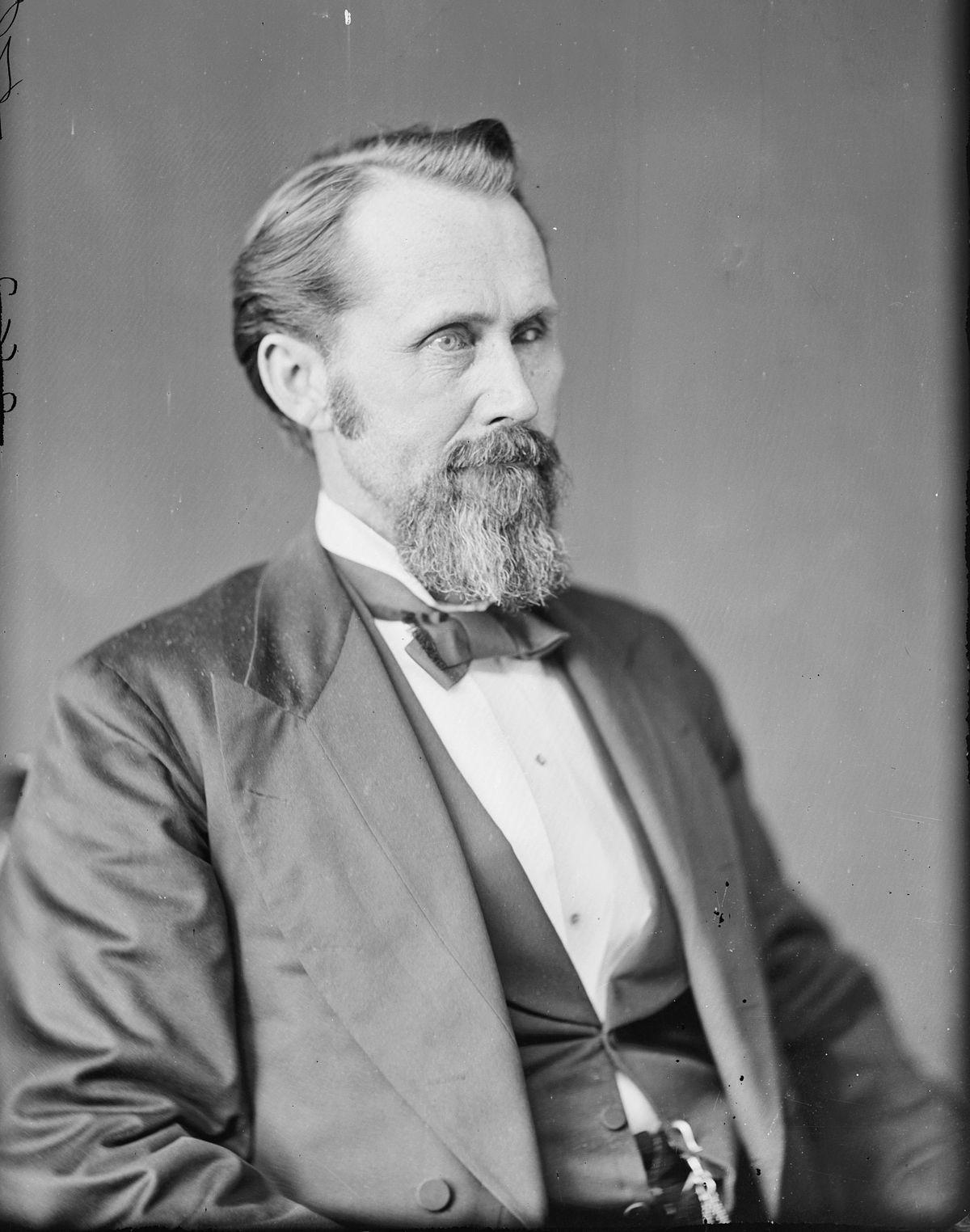 William Parker Caldwell Wikipedia