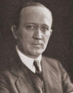 William Z. Foster American politician