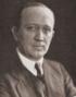 William Z. Foster, beskåret. PNG