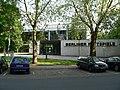 WilmersdorfSchaperstraßeFestspiele.JPG