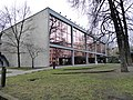 Wilmersdorf Berliner Festspiele-002.jpg
