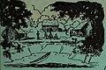 Wilmette lakefront Wilmettesuburban00mulf.jpg