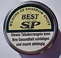 Wilsons of Sharrow Snuff.jpg