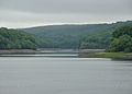 Wimbleball Lake.jpg