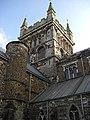 Wimborne Minster - geograph.org.uk - 1657835.jpg