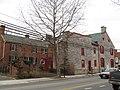 Winchester, Virginia (8599504204).jpg
