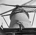 "Windmolen ""De Korenbloem"" - Zonnemaire - 20225119 - RCE.jpg"