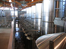Tipos de fermentacion alcoholica yahoo