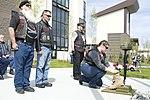 Wing memorial park dedication 110521-F-MO053-021.jpg