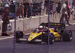 Winkelhock ATS D7 1984 Dallas F1.jpg