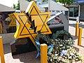 Winschoten Joods Monument.JPG