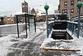 Winter Storm 2013 (8458401429).jpg