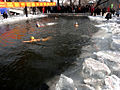 Winter Swimming at China.jpg
