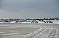 Winter operations 2012 (8252574944).jpg