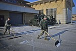 Winter time at Osan AB -- Clearing first snowfall of the year 160113-F-LU738-076.jpg