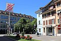 Winterthur - panoramio (27).jpg