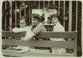 Winterthurer Bibliotheken 171504 Hedy Hahnloser-Buehler 1873-1952 Kunstsammlerin mit Tochter und Freundin.tif