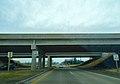 Wisconsin State Trunk 26 Bypass Bridge - panoramio.jpg
