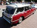 Wisla - automobiles 051.JPG