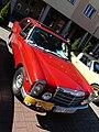 Wisla - automobiles 066.JPG