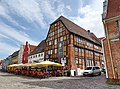 Wismar, Germany - panoramio - Foto Fitti (9).jpg