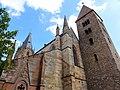 Wissembourg StPierre-Paul214.JPG