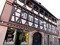 Wissembourg rRépublique 13a.JPG