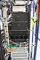 Wmf sdtpa servers 2009-01-20 15.jpg
