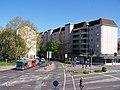 Wohnblock Adolf-Haeuser-Straße.jpg