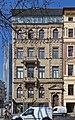 Wohnhaus Hansaring 33-9726.jpg