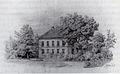 Wohnhaus Wilhelm von Eisendecher.jpg