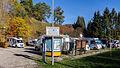 Wohnmobilhafen Nettersheim-2264.jpg