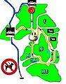 Wolf Park map.jpg
