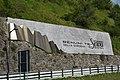 Wolkenstein Gröden Sëlva 01.jpg