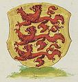 Wolleber Chorographia Mh6-1 0905 Wappen.jpg