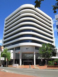 List of mayors and lord mayors of Wollongong - Wikipedia