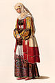 Woman from Athens suburbs by Stackelberg.jpg