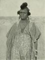 Woman in Timbuktu, 1906.png