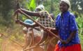 Women farming.png
