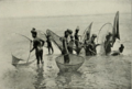 Women fishing in congo free state, 1906.png