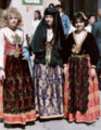 Women in Albanian dress.jpg