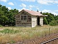 Woodside railway station 04.JPG
