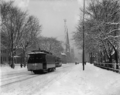 Woodward Avenue in winter attire, Detroit, Mich.png