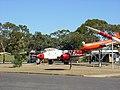 Woomera Missile Park - panoramio.jpg
