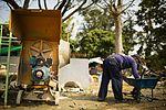 Work Continues at the Wat Ban Mak School During Cobra Gold 2016 160203-M-AR450-461.jpg